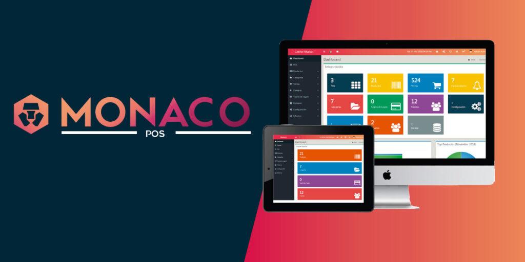 Software-Punto-de-Venta-Monaco-POS